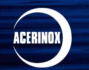 acerninox 2
