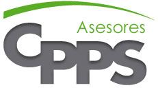 cpps-consultora-pensiones-prevision-social
